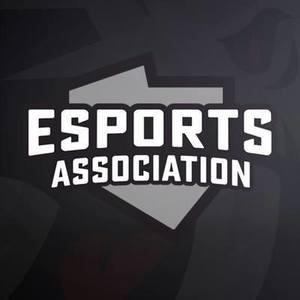 Esports Association