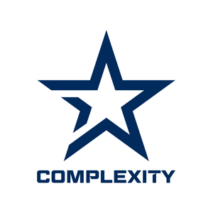 Complexity LIMIT