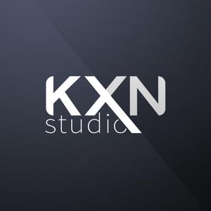 KXN Studio