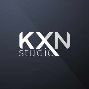 KXN Studio 2