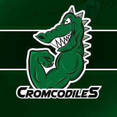 Cromcodiles