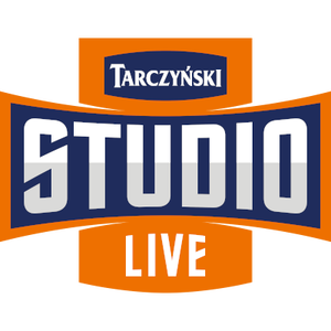 StudioLive