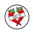 CziliTV