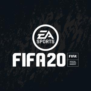 EA FIFA