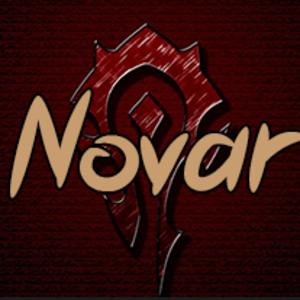 EC Novar