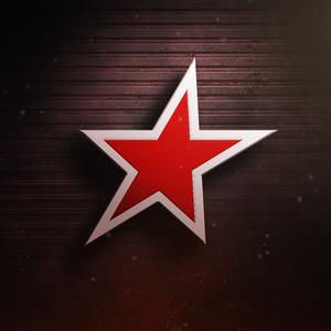 StarLadder CS:GO PL