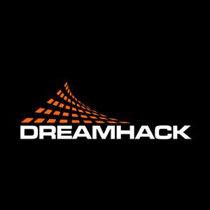 DreamHack CSGO