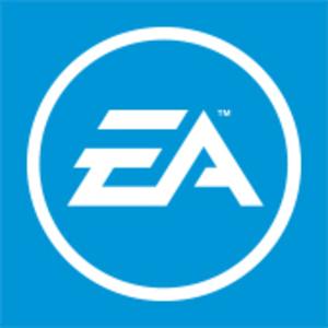 EA Polska