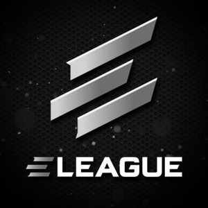 Eleague.tv