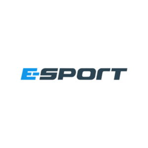 E-Sport TV