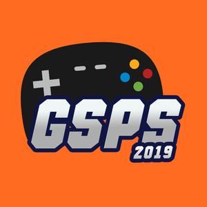 GSPS 2019