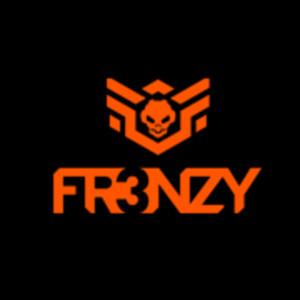 FrenzyCS