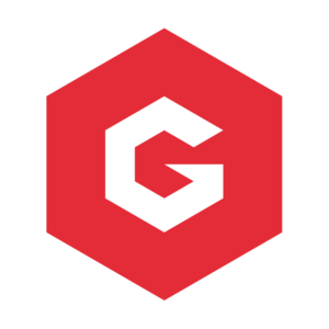 GfinityTV