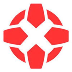 IGN Gamescom
