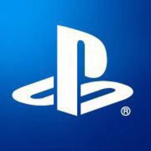 PlayStation PL