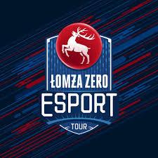 Łomża Zero Esport