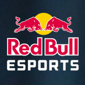 Red Bull Esports