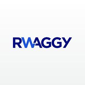 Rwaggy