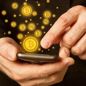 Bitcoin, Cryptocurrency – Проверка На Стойността На Една Валута Bitcoin!