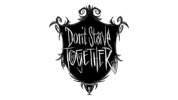 Don't Stave Together