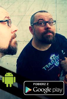 Pobierz Ja, Rock! z Google Play