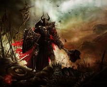 Diablo 3 – Porównanie Graficzne
