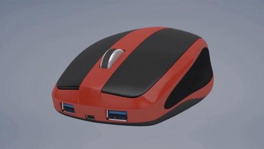 540_mouse-pc