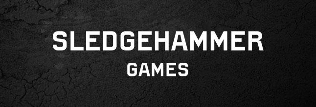 Sledgehammer przywróci CoDa do współczesności?