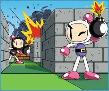 Bomberman_Generation21506727