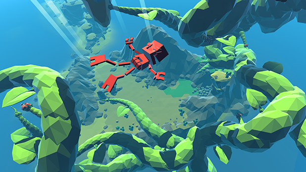 GrowHome_Announcement_03