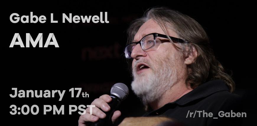 Newell czeka od północy polskiego czasu