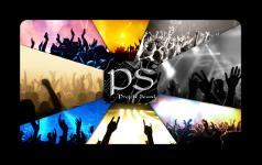 PS Projekt Sound - YouTubowa promocja muzyki.