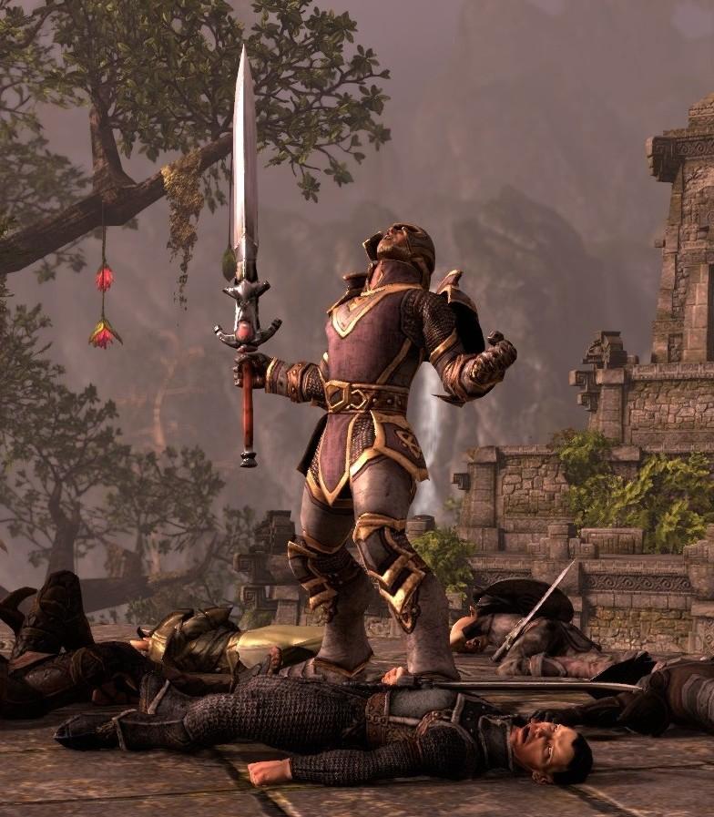 The-Elder-Scrolls-Online-Screenshot-2