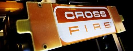 AMD Crossfire – czyli we dwóch zawsze raźniej cz.1