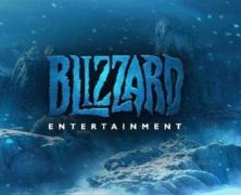 Blizzard rozdaje Starcrafta