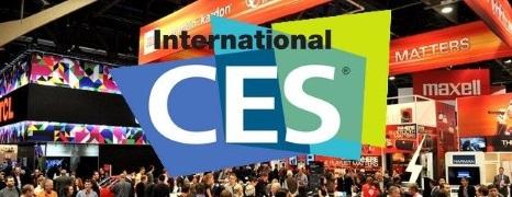 Najlepsze i najgorsze gadżety na CES 2016