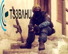TS3Bahu zaprasza do CS'a
