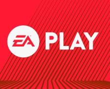 Zapowiedziano EA Play 2017