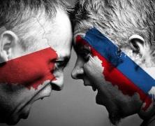 BF4: Polska vs. Rosja