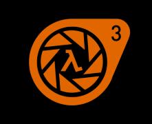 Half-life 3 mógł być RTSem