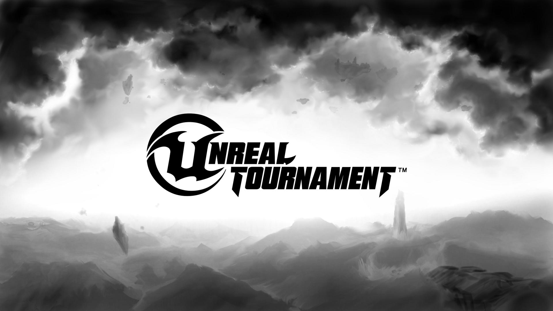 Starsi gracze na pewno pamiętają magię Tournamenta
