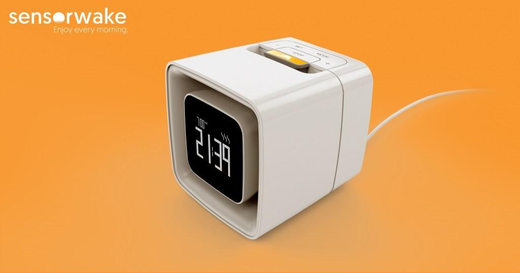orange-clock.fw_-1024x539
