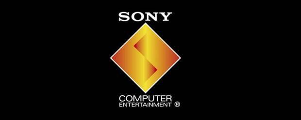 Pomysł Sony: żart czy szaleństwo?