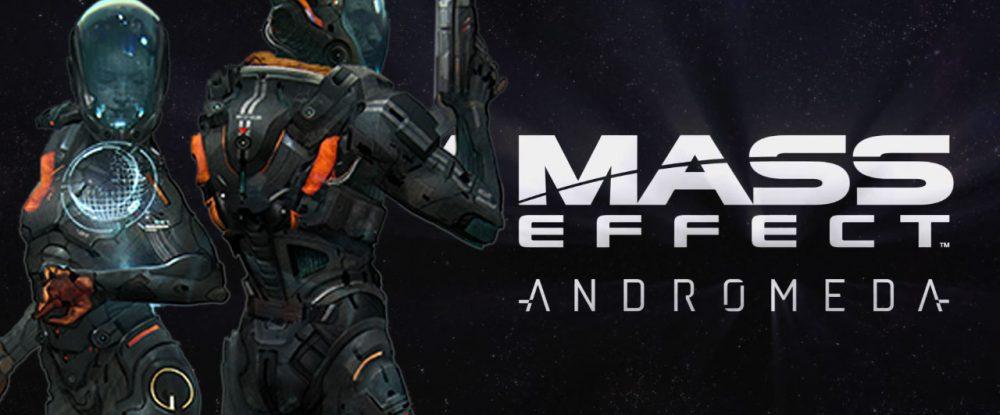 Wszyscy czekają na ME: Andromeda, ale co później?