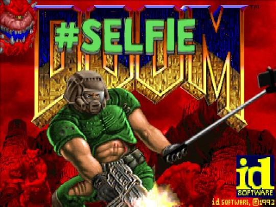 540_selfie-doom