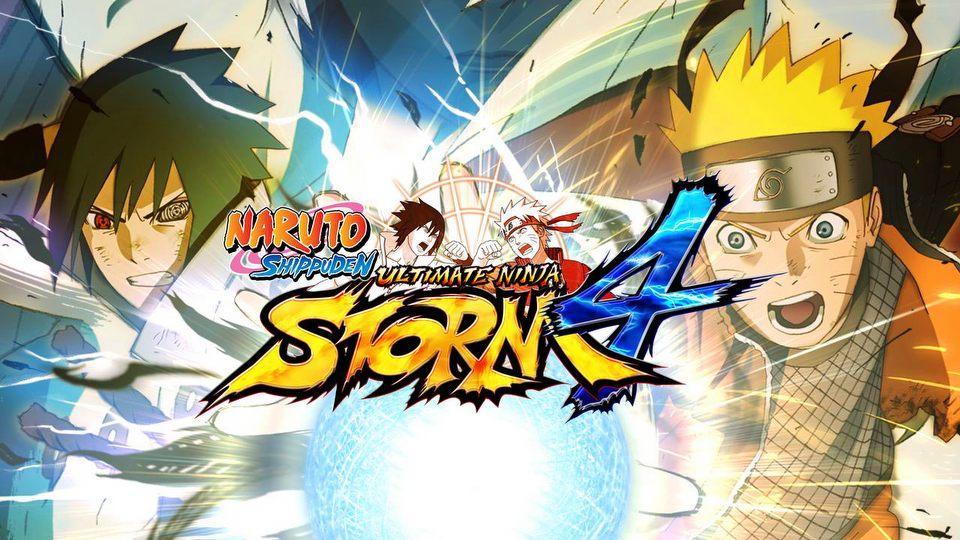 Perfekcyjny Storm? Przekonamy się!