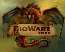 BioWare mówi o nowym IP
