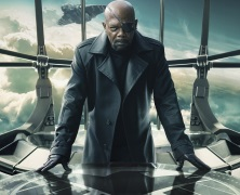 Marvel mówi o Infinity War