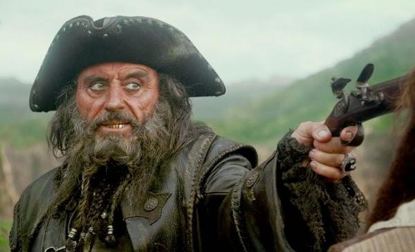 Koniec piractwa szybciej niż myśleliśmy?