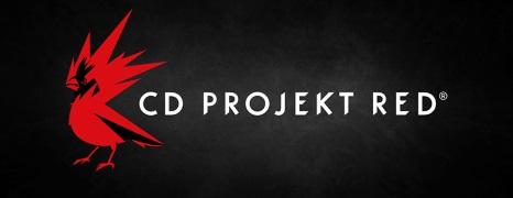 Prawie dwa miliony kont zhakowanych z forum CDP Red